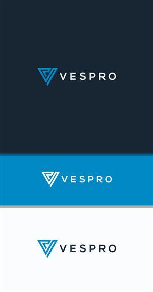Civil Engineering firm is rebranding needs a ne... Logo Design by jeruk's
