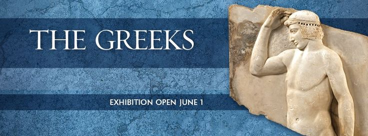 "This summer, National Geographic will bring an extraordinary cultural experience to Washington, D.C. the exhibition ""THE GREEKS: Agamemnon to Alexander the Great"" is an exceptional journey through 5,000 years of Greek history and culture. We are proud to participate and supply the museum's store with exclusive items from our collection on MuseumMasters.gr during the exhibition."