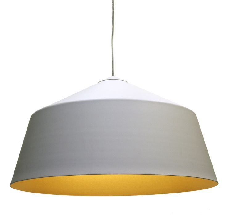 Circus Large Pendant by Innermost on ECC