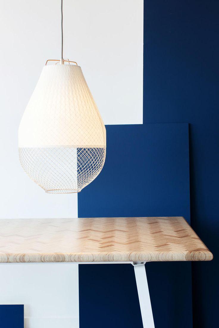 Fantastisch Unusual Bloomingville Lampe Ideen - Heimat Ideen ...