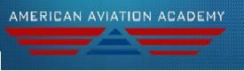 Flyaaa is an American Aviation Academy who has best place in International Flight Schools for students including Private Pilot Rating/PPL Instrument Rating (FAA), Commercial Pilot Rating/ CPL SE/ME Aircraft