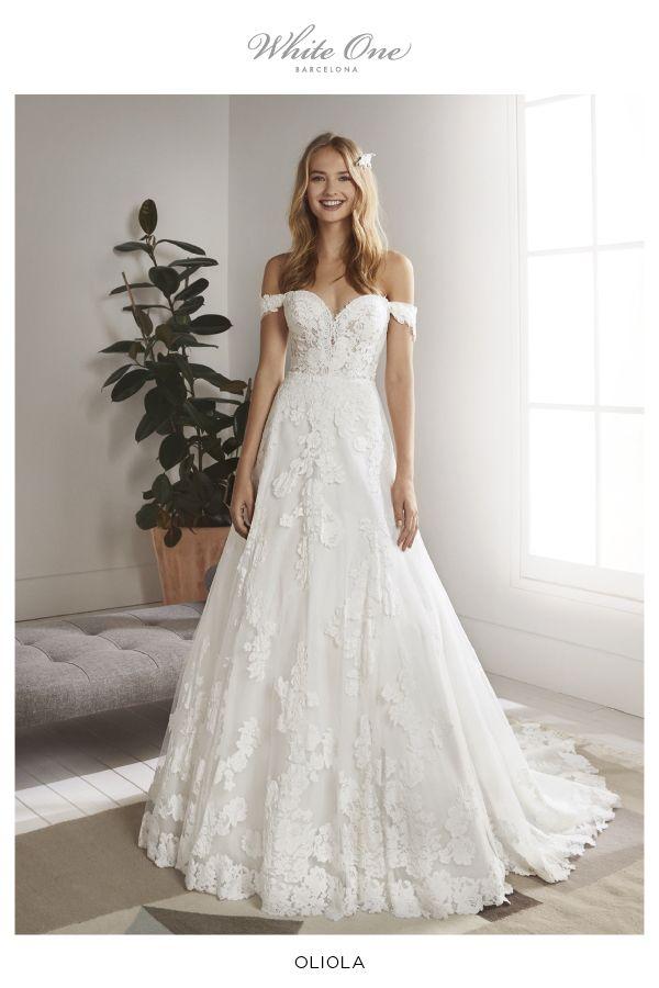 16dd1d52a52 Oliola dress. Oliola dress European Wedding Dresses