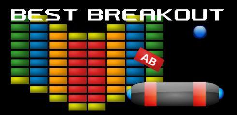 Best Atari Breakout #atari_breakout #atari_breakout_new_version #atari_breakout_game #game_atari_breakout http://ataribreakout.org