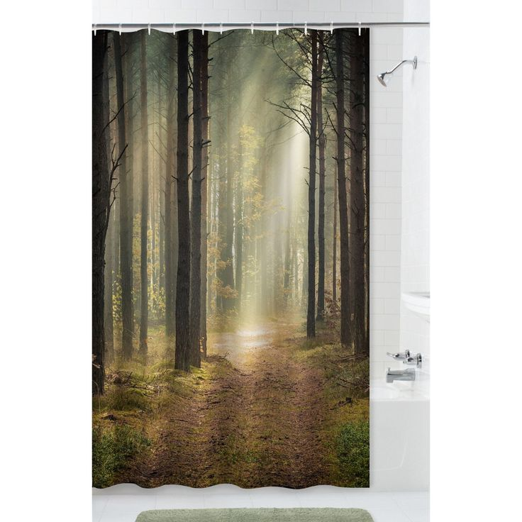 Best 25+ Country shower curtains ideas on Pinterest ...
