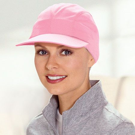 baseball hats hair loss colors caps cancer patients with for chemo