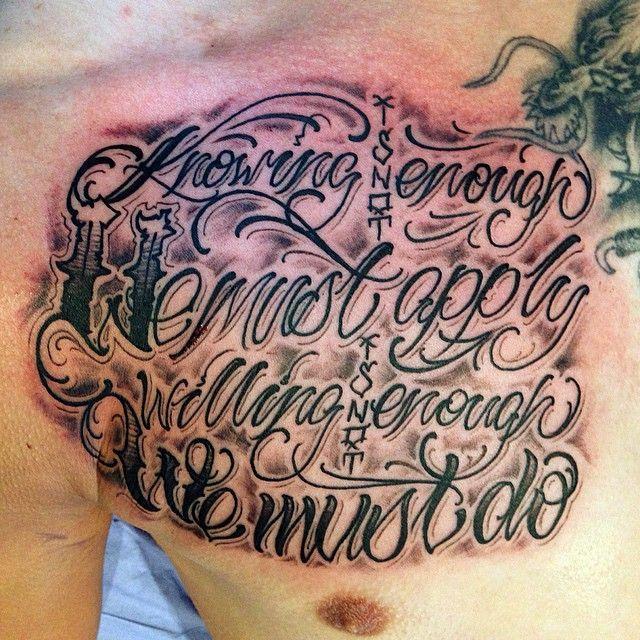 Best 20+ Letter S Tattoo Ideas On Pinterest
