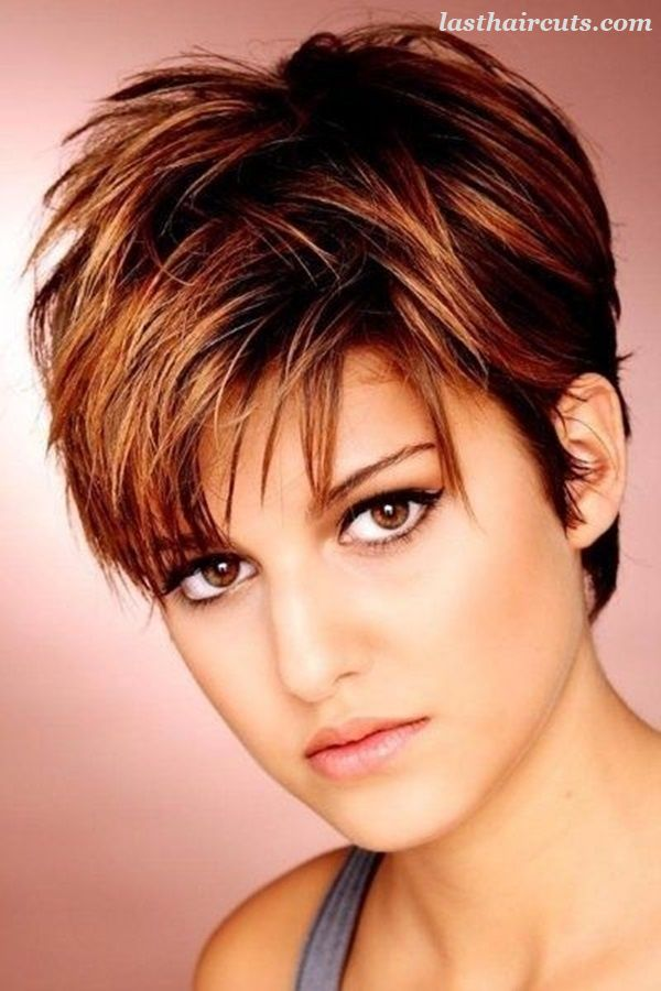 Fantastic 1000 Ideas About Messy Short Hairstyles On Pinterest Hairstyles Short Hairstyles Gunalazisus