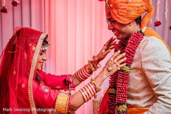 Ceremony http://maharaniweddings.com/gallery/photo/22575