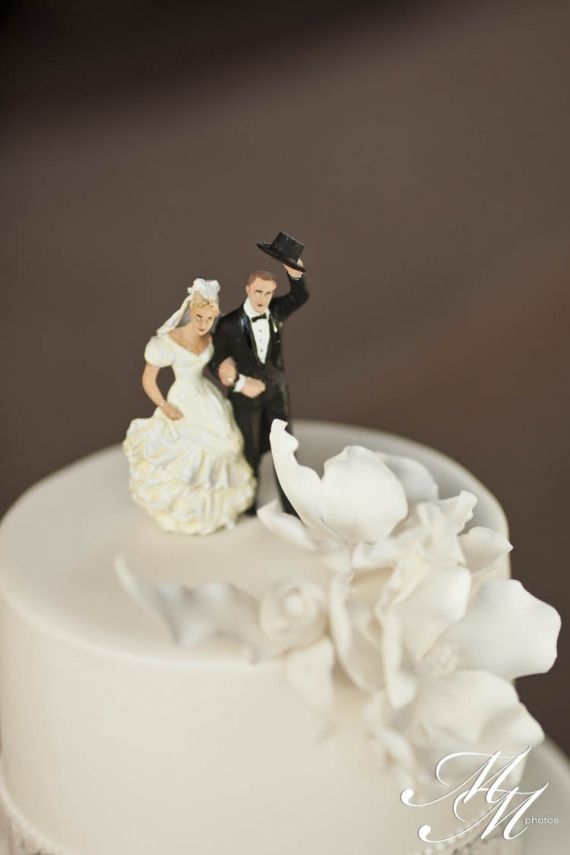 sydney wedding cake toppers 17 best wedding cakes images on receptions 20720
