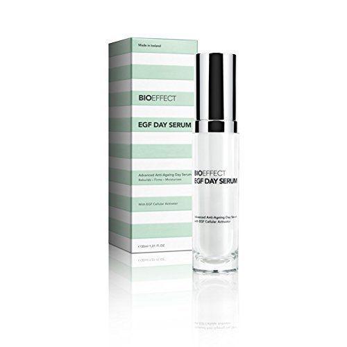 Other Skin Care: Bioeffect Egf Day Serum 30 Ml / 1.01 Fl.Oz BUY IT NOW ONLY: $149.99