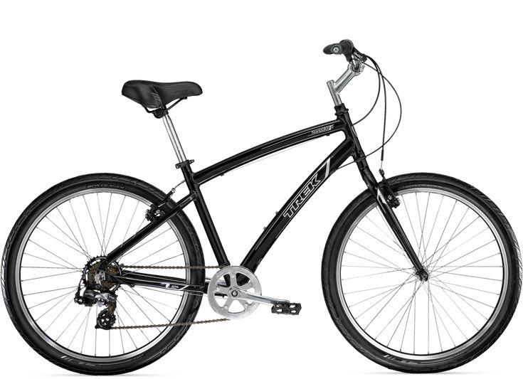 8 Best Bike Gear Images On Pinterest Gears Trekking And Ps