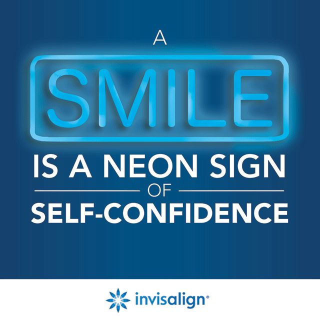 I Want To See You Smile Quotes: Best 54 Orthodontic Slogans/Quotes/Cartoons Images On