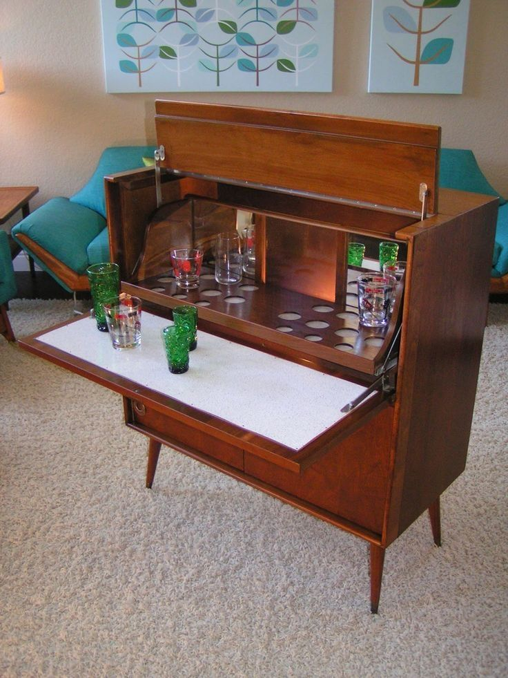 best 25 mid century furniture ideas on pinterest mid