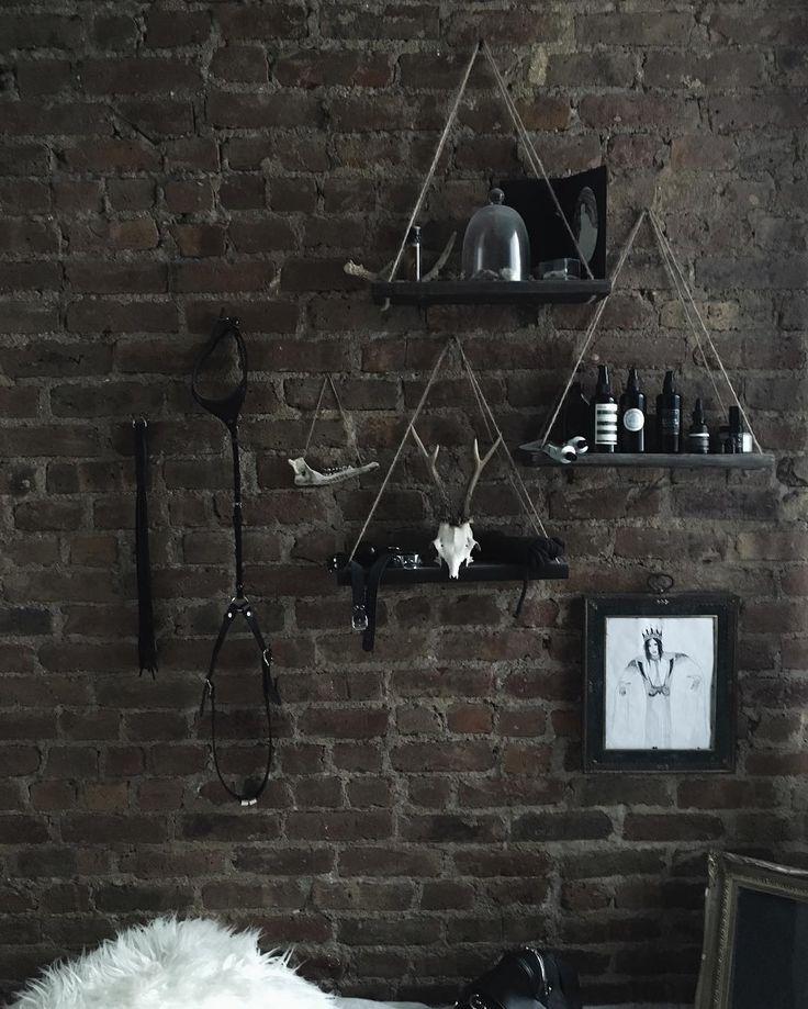 Image result for grimvr home decor