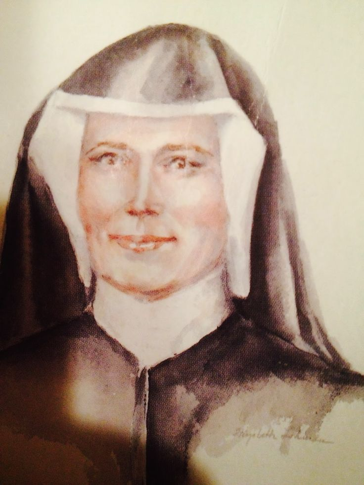 99 best images about St. Faustina on Pinterest | Divine