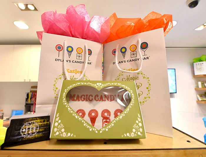 Magic Candy Factory: la fabrique à  bonbon en 3D  http://www.lifestyl3d.com/lusine-a-bonbons-magiques-debarque/