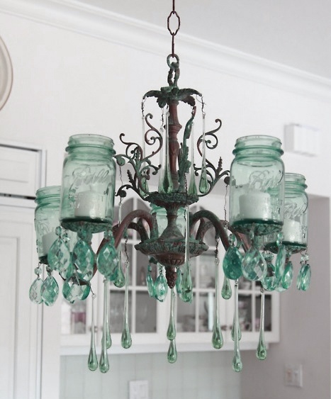 63 best Chandelier images on Pinterest | Chandeliers, Homemade ...