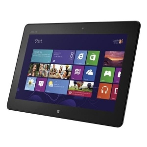 Asus TF600T (Senza Docking)CON Windows 8 RT   Maggior Info :http://www.theshoponline.it/windows8/product/472-asus-tf600t-senza-docking-con-windows-8-rt