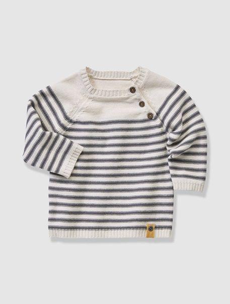 25 einzigartige kinderpullover stricken ideen auf pinterest jungen pullover kinder pullover. Black Bedroom Furniture Sets. Home Design Ideas