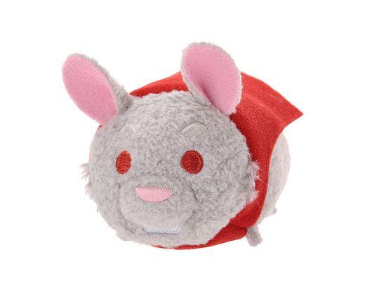 Cómo Dibujar Olaf En La Versión Disney Tsum Tsum: 145 Best Tsum Tsum Images On Pinterest