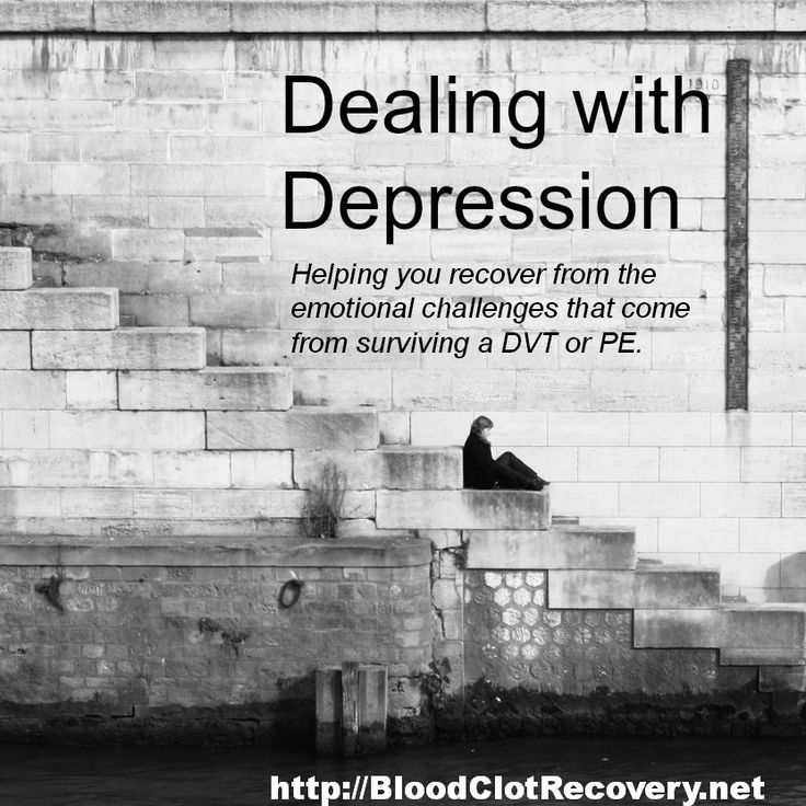 after depression recovery Your recovery does not look like another mom's treatment plan.