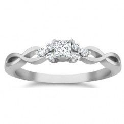 Google Image Result for http://www.jewelocean.com/777-6780-catprolsting/cheap-affordable-engagement-ring.jpg