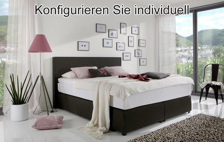 8 best vi spring images on pinterest 3 4 beds mattress and bedroom ideas. Black Bedroom Furniture Sets. Home Design Ideas