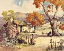 EDITH HOLDEN ART - Google Search