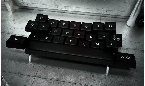 keyboad_sofa02