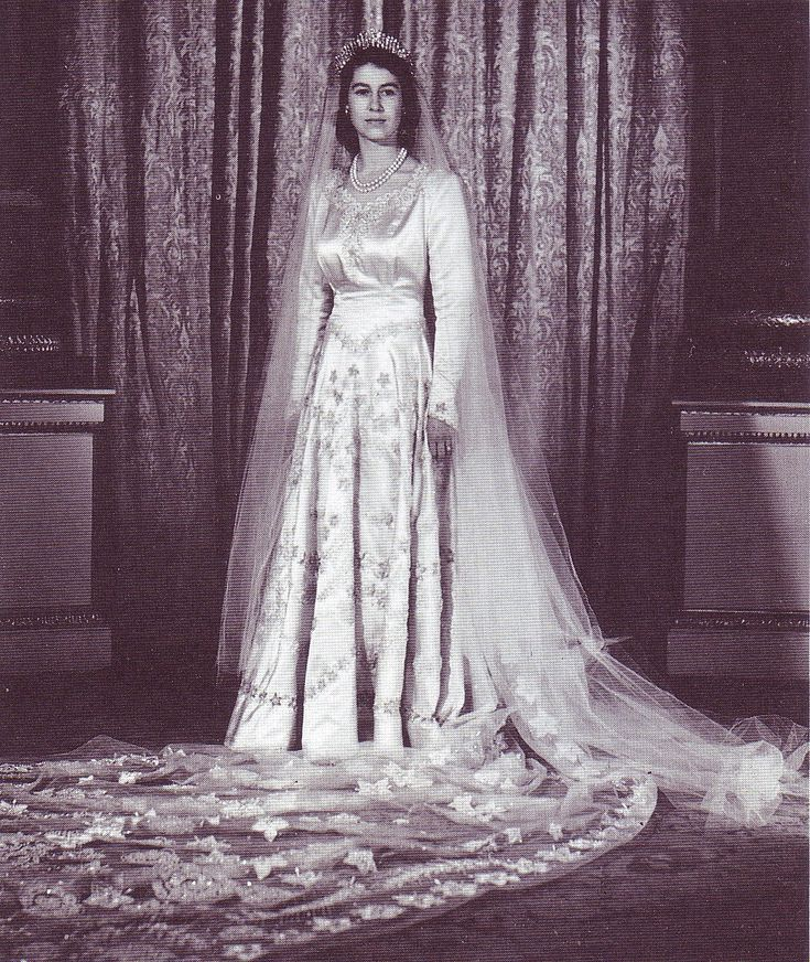 1064 Best British Royal/aristocratic Weddings Images On