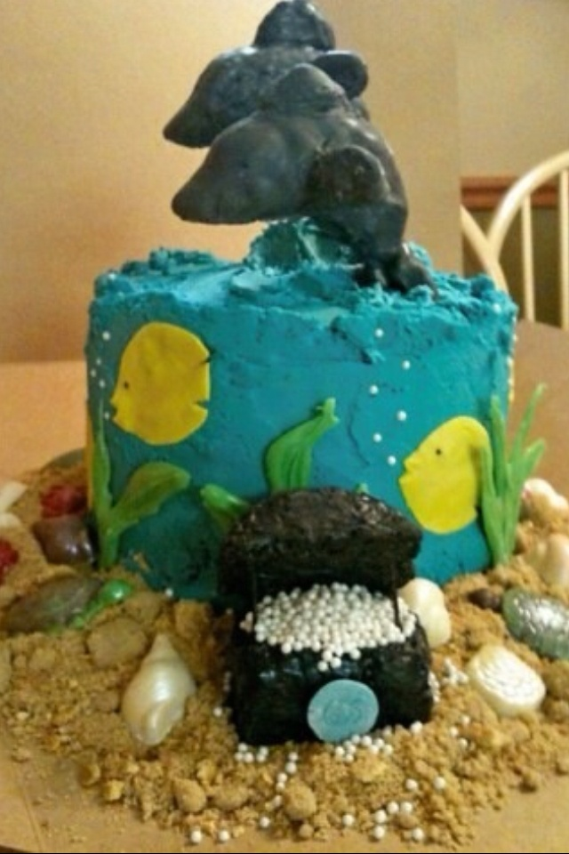Patty Cake Patty Cake Baker S Man Google