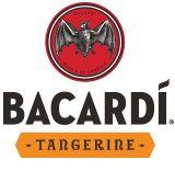 Bacardi Tangerine Rum recipes