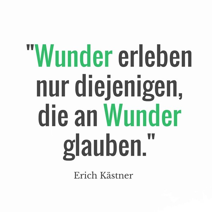 die besten 25+ erich kästner zitate ideen auf pinterest | erich ... - Sprüche Von Erich Kästner