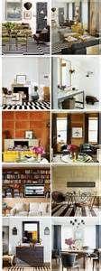 Image detail for -El Estilo Hollywood Regency « Arquitectura de Interiores