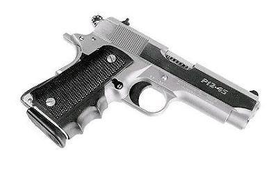 Pearce Grip PGPG12 G P10 Grips Para-Ordnance P12 PG-P1