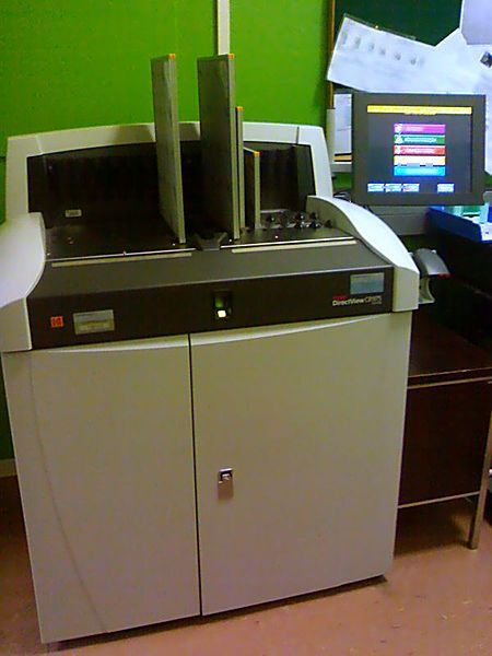 Die Besten Und Günstigen Drucker Und Scanner 3D Druck Ist In Aller Munde  Und Es
