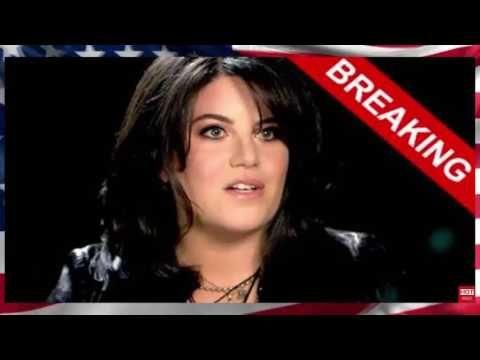 Three Explosive Details About The Clinton Lewinsky Affair