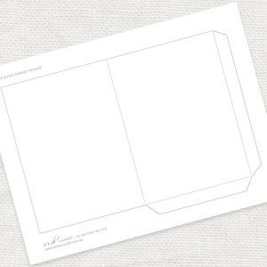 Best Images About Envelopes On   Pocket Envelopes