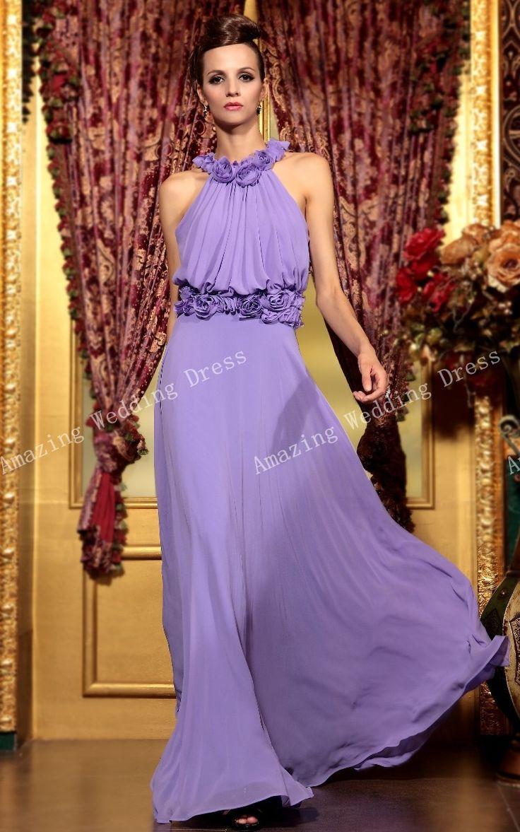 Vistoso Pálida Dama Azul Viste Reino Unido Viñeta - Vestido de Novia ...