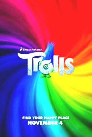 Free Ansehen HERE Stream Trolls Online Subtitle English Click http://blackfridayz2016.blogspot.com/2016/10/regarder-rules-dont-apply-en-streaming.html Trolls 2016 Trolls 2016 Online gratis Movien Trolls Subtitle Complete Peliculas Stream HD 720p #FilmTube #FREE #Filme This is Complet