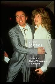 95 Best Images About Mr And Mrs Springsteen On Pinterest