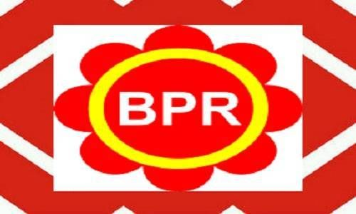 Bank Perkreditan Rakyat (BPR) dalam artikel ini kami akan mengulas secara lengkap tentang salah satu jenis bank ini. Disini kami akan mengulas lengkap tentang pengertian Bank Perkreditan Rakyat, tugas Bank Perkreditan Rakyat, fungsi Bank Perkreditan Rakyat dan bahkan contoh - contohnya secara lengkap