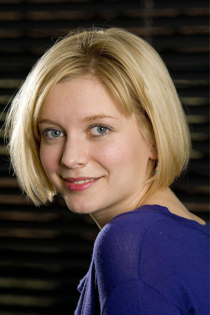 rachel riley - photo #4