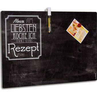 1000 ideias sobre spritzschutz no pinterest. Black Bedroom Furniture Sets. Home Design Ideas