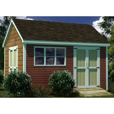 One of the most essential items of information you can have at your convenience when making a reduce is a excellent set of outdoor reduce programsHow To Build Guide 12x6 Cheap garden sheds