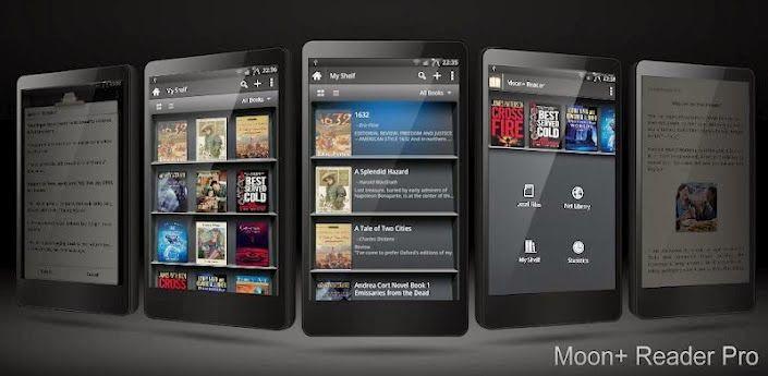 http://momojustshare.blogspot.com/2014/05/app-moon-reader-pro-v250-apk.html