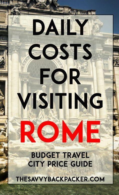 rome-price-guide