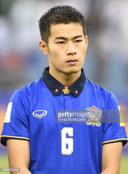 thailandss-sarach-yooyen-is-seen-during-the-world-cup-2018-asia-picture-id598645348 (438×594)