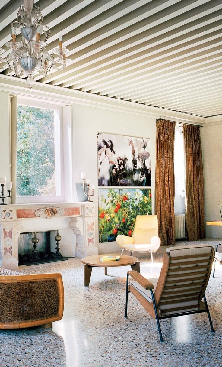 Best Living Rooms In Vogue Photos Beautiful Most Beautiful And Living Rooms