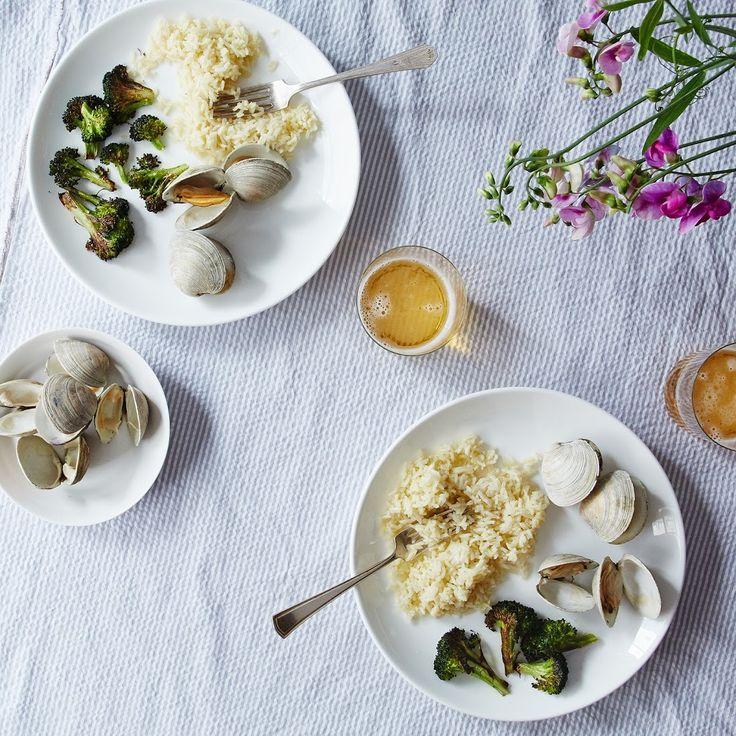 Best 25+ White dinner plates ideas on Pinterest ...